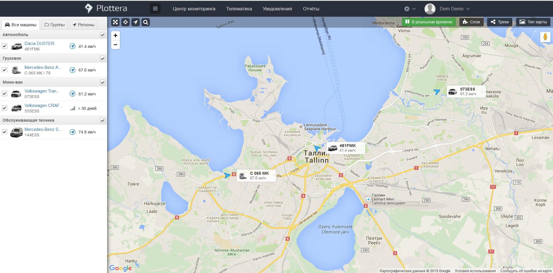 telematics_map