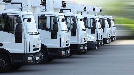 fleetmanagement